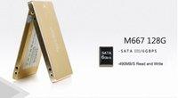 Wholesale ShineDisk SSD GB SATA III Solid State Drive Gb s mm Internal SSD