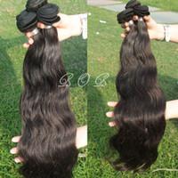 kinky Curly brazilian hair bundles - Brazilian Hair Virgin Human Hair A Best Quality Unprocessed Peruvian Malaysian Indian Cambodian Brazilian Hair Bundles