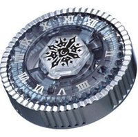 Wholesale 1PCS BEYBLADE METAL FUSION BEYBLADE METAL MASTERS BB Twisted Tempo D BASALT HOROGIUM