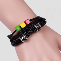 Cheap bead bracelets pandora Best bracelet beading ideas