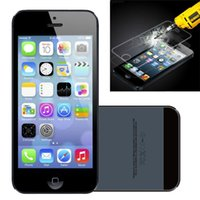 amazing just - New Amazing For iPhone S Front Back Tempered Glass Film Screen Protector Just for you