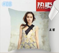 Wholesale 2015 hot Game of thrones Pillowcase Cover x45 Inch Sided style pillow cover