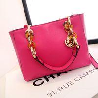 Wholesale Michael HOT SELL bag Leather Fashion Luxury Lady Ladies Women s Bags Woman Shoulder Handbag Bag mmk