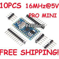 arduino pro - Pro Mini Atmega328 v MHz For Arduino Compatible nano uno