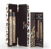Wholesale Dropshipping maquiagem LOVE ALPHA Fibre Mascara Endless Extension Eyelash Grower Brush on False Eyelash set