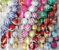 army christmas ornaments - Jubilee treasure Christmas crafts Christmas tree Christmas decorations hanging ornaments Christmas decoration ball