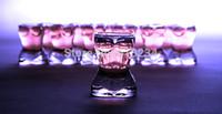 Wholesale Sets Pieces ml Woman Torso Shot Glass Female Torso Glass Twin Set