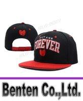 Cheap llfa943 Free Shipping Hot WuTang Snapbacks Hats Snapback hats Snapback hat snap backs Hats caps Snapback Cap