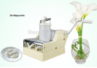 Wholesale Household Dumpling Machine Dumplings Maker Ravioli Maker