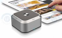Cheap 1 bluetooth speaker Best Universal HiFi wireless speaker