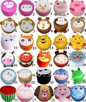 Wholesale Inflatable stool Toys air stool