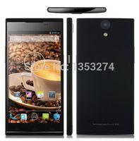Cheap Android quad core smart phone star U5 Best Quad Core 1GB smart phone