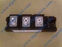 Wholesale PK40F160 SR Corporation Power Thyristor Silicon Controlled Rectifier SCR Module V A Mass g