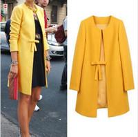 winter-women-039-s-designer-wool-coats-casacos.jpg