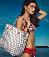 women fashion tote bags - Hot Sell Classic Fashion women bag Shoulder Bags women Totes handbags bags