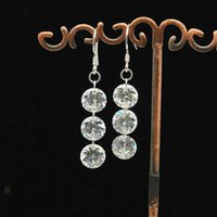 Cheap big earrings for women Best fashion earrings