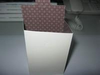 Wholesale New Style Pandora Pop Up Boxes Pandora Jewelry Boxes Paper Boxes