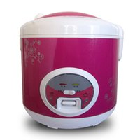 Wholesale Good quality stainless steel automatic rice cooker