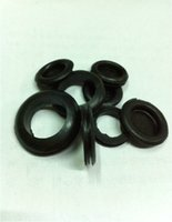 Wholesale double protection coil specification rubber ring seal convenient ring coil