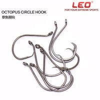 circle hooks - 27457 quot Octopus circle hooks quot high carbon steel fishing hook large fish hook fishing iron hook fishing tackle