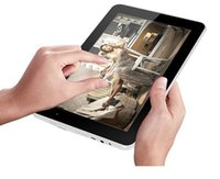 Wholesale 9 inch Dual camera Android Tablet PC EPAD T902 GB GHz G WiFi P Allwinner A23 Xmas cact88