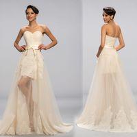 Cheap Long Evening Dresses Best Lace Evening Dresses