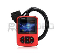 lamp oil - Original Launch CResetter Oil Lamp Reset Tool With LCD Screen CResetter Update Online