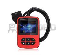 audi lcd screen - Original Launch CResetter Oil Lamp Reset Tool With LCD Screen CResetter Update Online