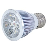 ac local - Local Stock E27 W K Lumen Spotlight LED Warm White Light Bulb Spotlights LED Lights for Room Y50 DA1224 M5