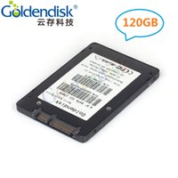 Wholesale Solid State Drive GB SATA III Gb s Internal inch HOT Sell for thin client gaming console laptop etc