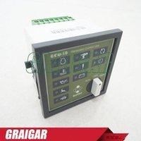 Wholesale Kutai Generator Controller GCU