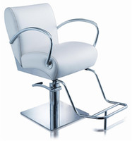 barber chairs sale - Hot Sale Barber chair LY730