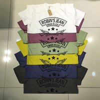 Cheap jeans shirts Best robin T-shirt
