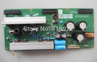 Wholesale tested for PDP4217G YB05 LJ41 A A X Z board on sale