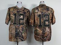 camo football jerseys - Fan Camo Football Jerseys American Football Wears Brand New Style Football Uniform Well Embroidery Top Selling Jerseys