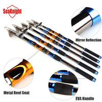cheap good fishing rods | free shipping good fishing rods under, Fishing Rod