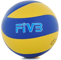 Wholesale New Brand Official Size PU Volleyball High Quality Panels Match Volleyball Indoor Outdoor Training ball