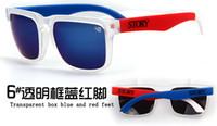 achat en gros de barre sunglass-Lunettes de soleil lunettes de soleil mode lunettes de soleil optiques
