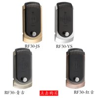 Wholesale Sauna lock cabinet lock with handle bathroom sauna locker lock sauna lock Card