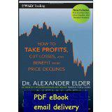 alexander elder - Alexander Elder The New Sell and Sell Short nd second Edition