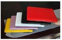 Cheap notebook Best netbooks