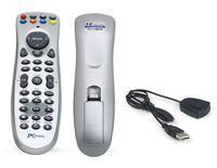 windows media center - Remote Control Windows Media Center Controller for PC
