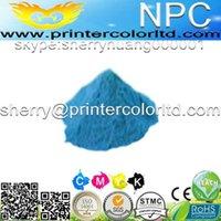Wholesale powder FOR OKIdata N FOR OKI data C9650 HDN FOR OKI C MFP powder copier cartridge toner cartridge POWDER