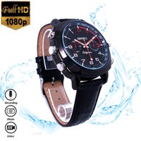 Cheap watch camera dvr Best Wrist watch camera dvr