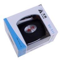 Cheap Bluetooth Speake Best FM Radio