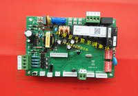 Wholesale Original McQuay central air conditioning circuit board circuit board McQuay mc120 MC120 board