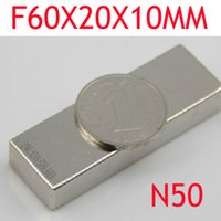 neo magnet - 2014 new arrival sale pc mm craft model powerful strong rare earth ndfeb magnet neo neodymium n50 magnets x