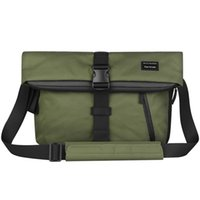 air backpacks - Cartinoe Freeman Series Laptop Bag Waterproof Case Encryption Polyester notebook bag for ipad pro Macbook Air Pro inch
