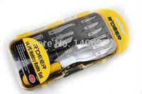 Cheap 14pcs set R'DEER flying deer wood chisel woodworking carving knife DIY carving tools order<$18no track