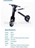 Wholesale 2015 super bike super electric car electric motorcycle folding pedelec can travel km applies to casual occasions